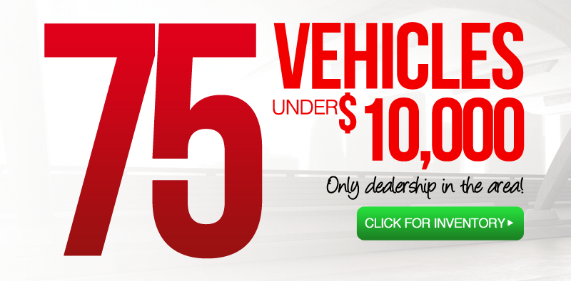 75 vehicles, cars, trucks under $10000, 10k. Most in the ark-la-tex area. 75 cars for sale under 10000. 75 trucks for sale under 10000 Bossier City, Shreveport Louisiana, cars for sale Shreveport, trucks for sale Shreveport, orr truck stop