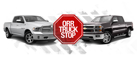 Orr Truck Stop, Shreveport Barksdale Highway, preowned, used, trucks, Ford truck, Chevy truck, Dodge, Ram, Nissan, Toyota, GMC, Denali, Sierra, Raptor, 4x4, jacked up, dually, diesel, used truck dealer, arklatex, Bossier City, new, low interest rates, credit challenge, bad credit financing, military discount, shreve city